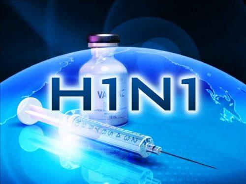 Bệnh cúm A/H1N1 : Hiểu như thế nào cho đúng