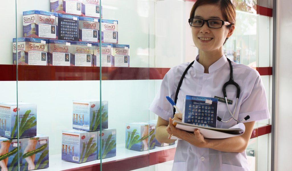 Tìm hiểu quy chế đào tạo và hồ sơ Liên thông Cao đẳng Dược