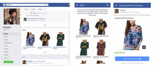 facebook-troi-day-lan-song-kinh-doanh