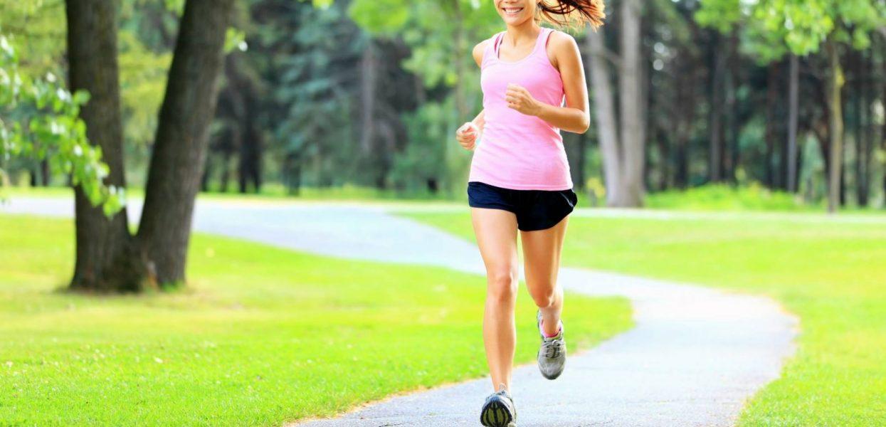 4 bài tập thể dục giảm cân toàn thân hiệu quả tại nhà
