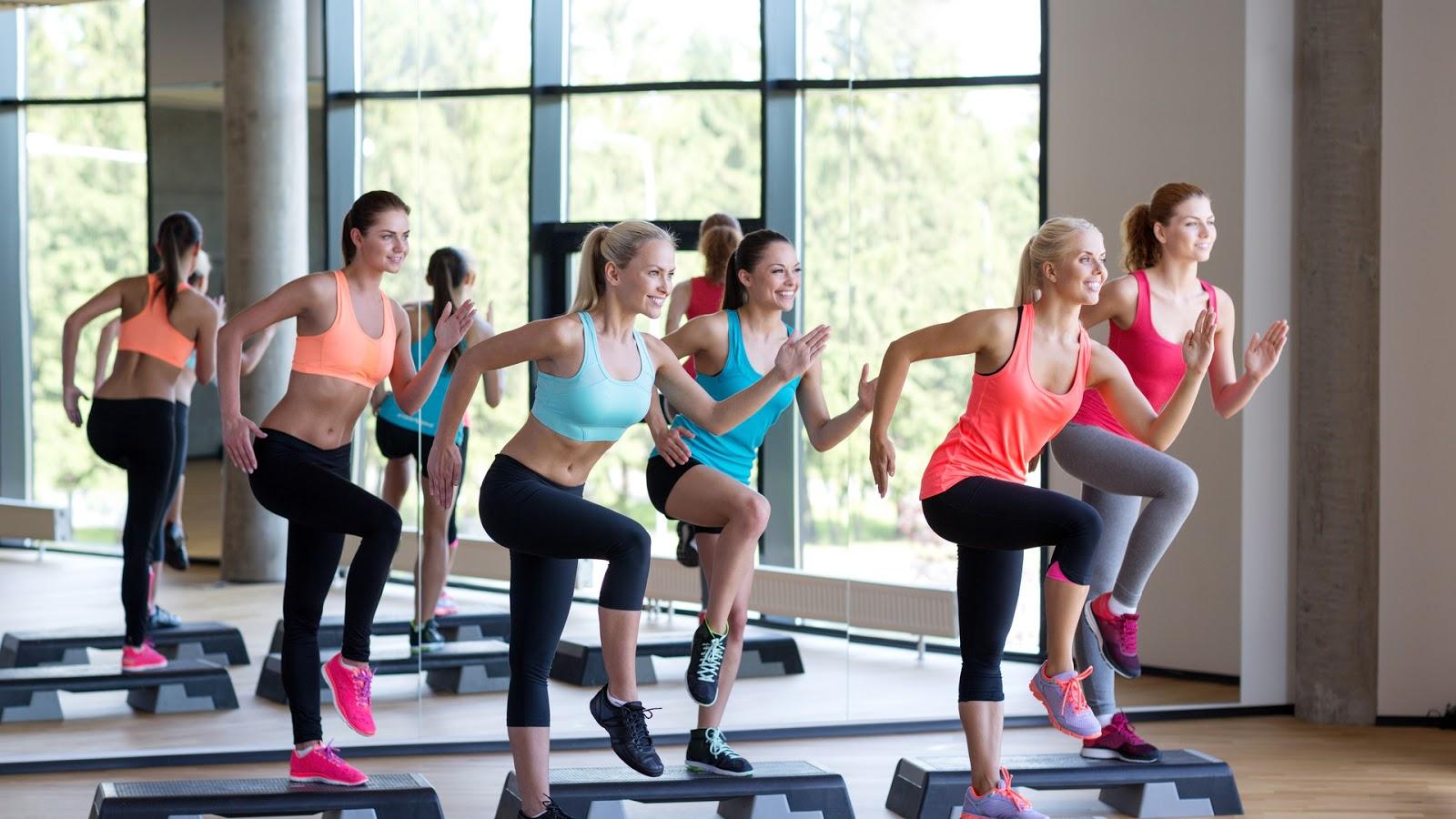 Nâng cao đùi giúp giảm mỡ bụng