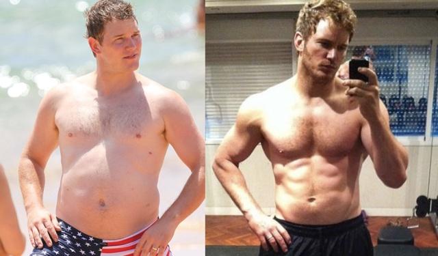 Một số bài tập giảm mỡ bụng cho nam hiệu quả nhất