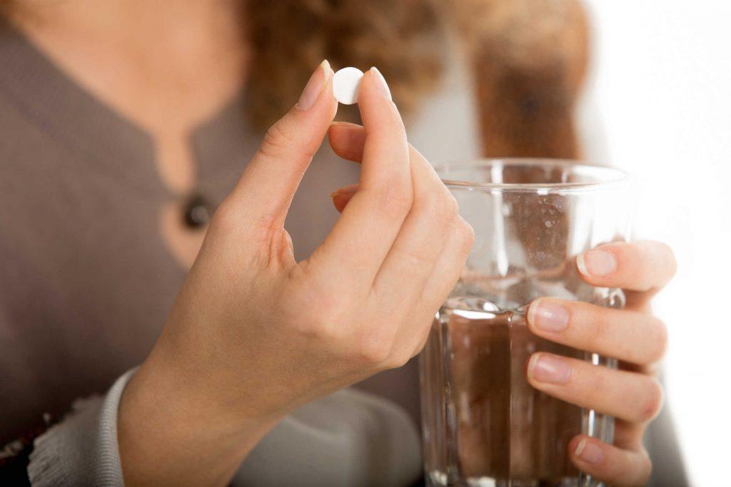Cách dùng thuốc Loratadine như nào là an toàn?