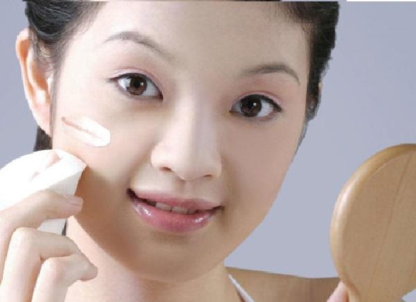 Kem trị sẹo lồi lâu năm hay thuốc trị sẹo lồi nâu năm liệu có tác dụng thực sự