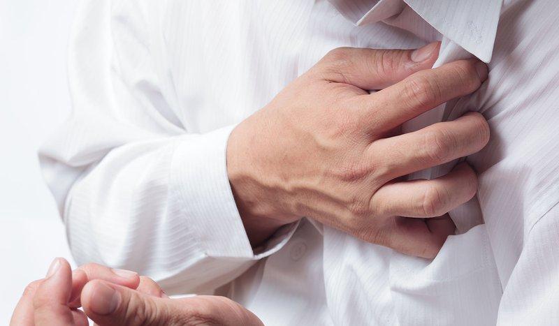Bệnh lao phổi có nguy hiểm không? Bệnh lao màng phổi có nguy hiểm không?