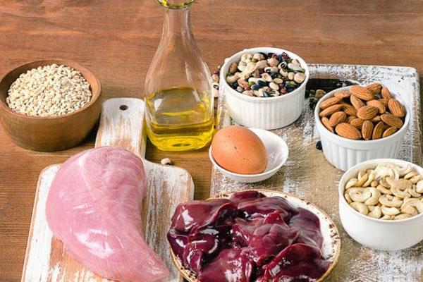Bệnh lao phổi nên ăn gì? Kiêng ăn gì? Nguyên tắc dinh dưỡng cần biết