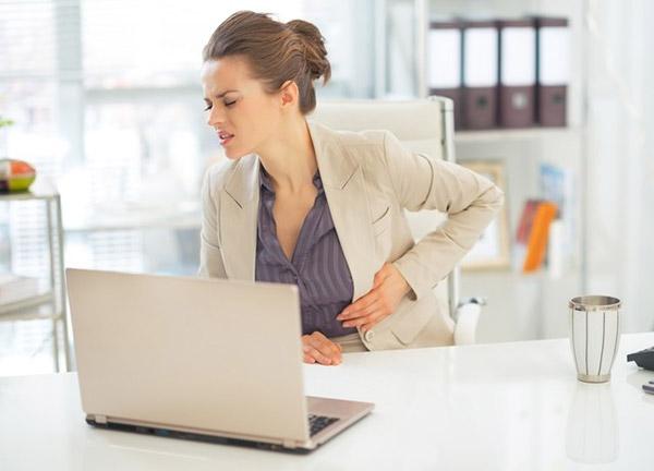 Đau bụng bên trái là bị gì? Những dấu hiệu đau bụng cảnh báo các bệnh nguy hiểm