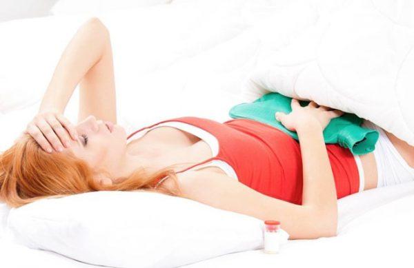Dấu hiệu đau bụng trên bên phải cảnh báo những căn bệnh gì?