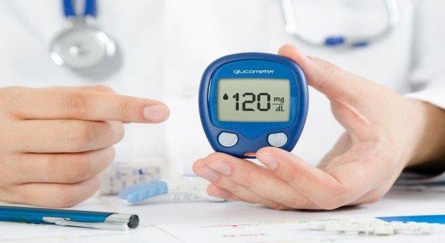Đường huyết bao nhiêu là nguy hiểm? Cách đo chỉ số đường huyết?