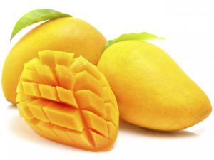Đau bụng kinh không nên ăn trái cây gì?